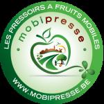 Mobipresse-favicon